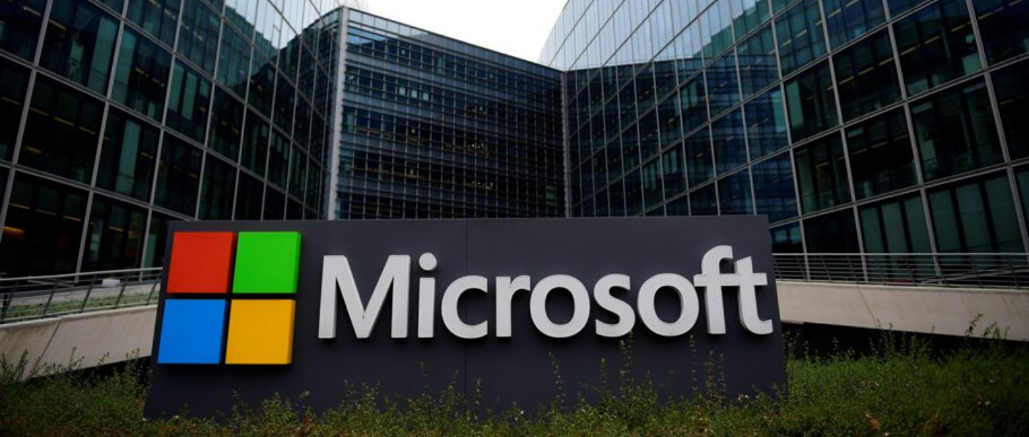 Microsoft Japan Introduced A 4-Day Work Week & Productivity Shot Up By 40 Percent!