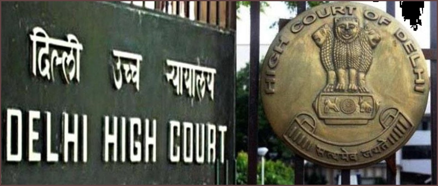 That's A Win: Marriage Cannot Be A Settlement In Rape Cases, Says Delhi High Court