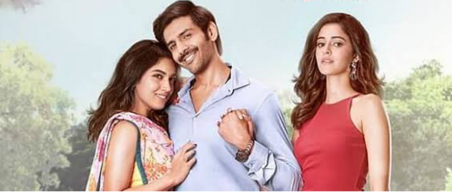 Comedy Of Cliches: 37 Thoughts I Had While Watching The 2019 Remake Of Pati Patni Aur Woh