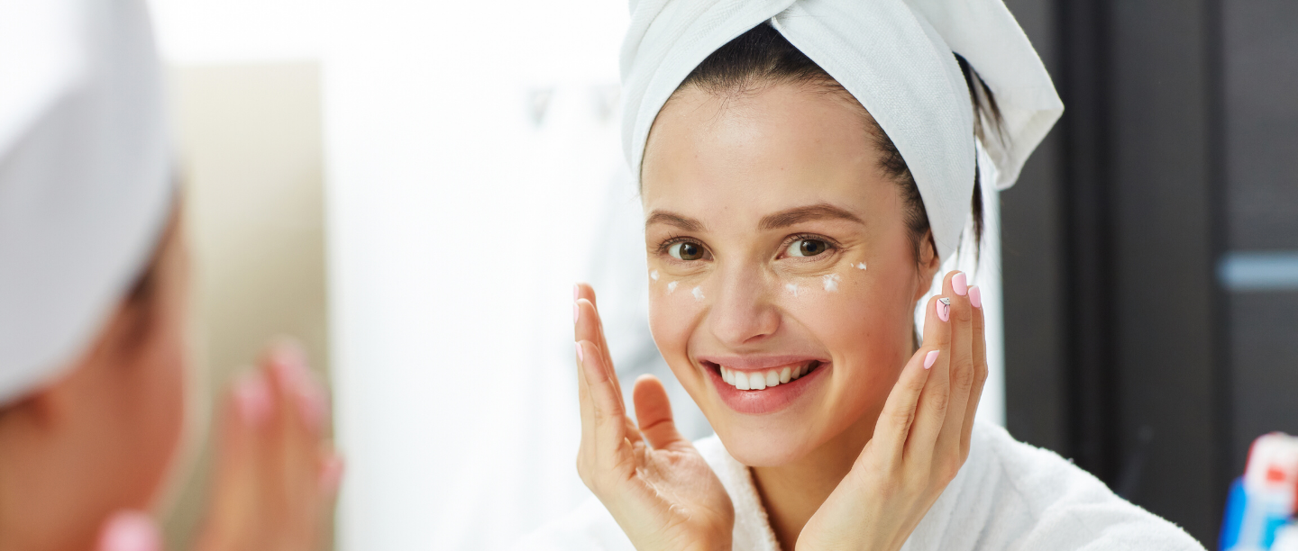 Skincare Acids To Add To Your Beauty Routine For Plump, Hydrated & Wrinkle-Free Skin