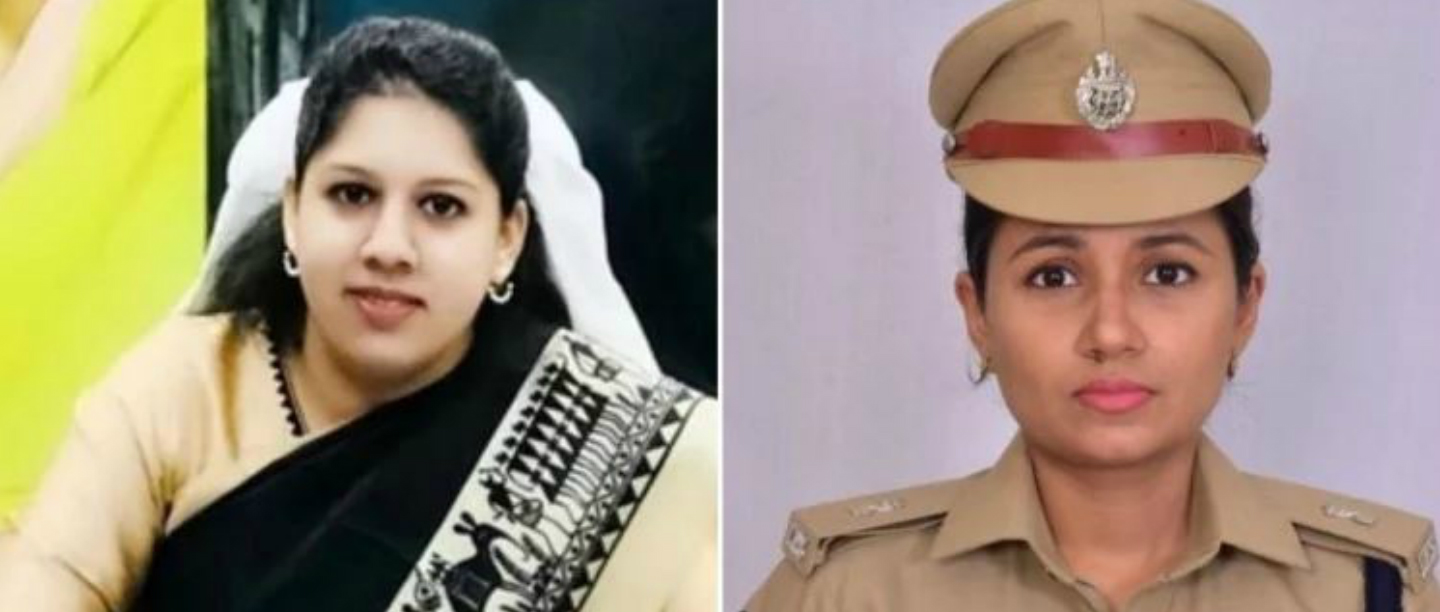 Disha Act: Andhra Pradesh Govt Appoints Women Officers As Incharge For Speedy Trials