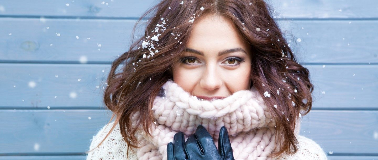 Hate Winter? 8 Hacks To Help You Get Through This Season
