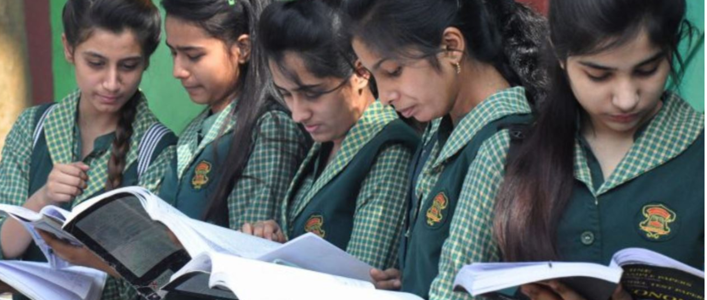 All Izz Well: Seven Tips To Deal With Exam Stress & Not Let It Affect Your Grades