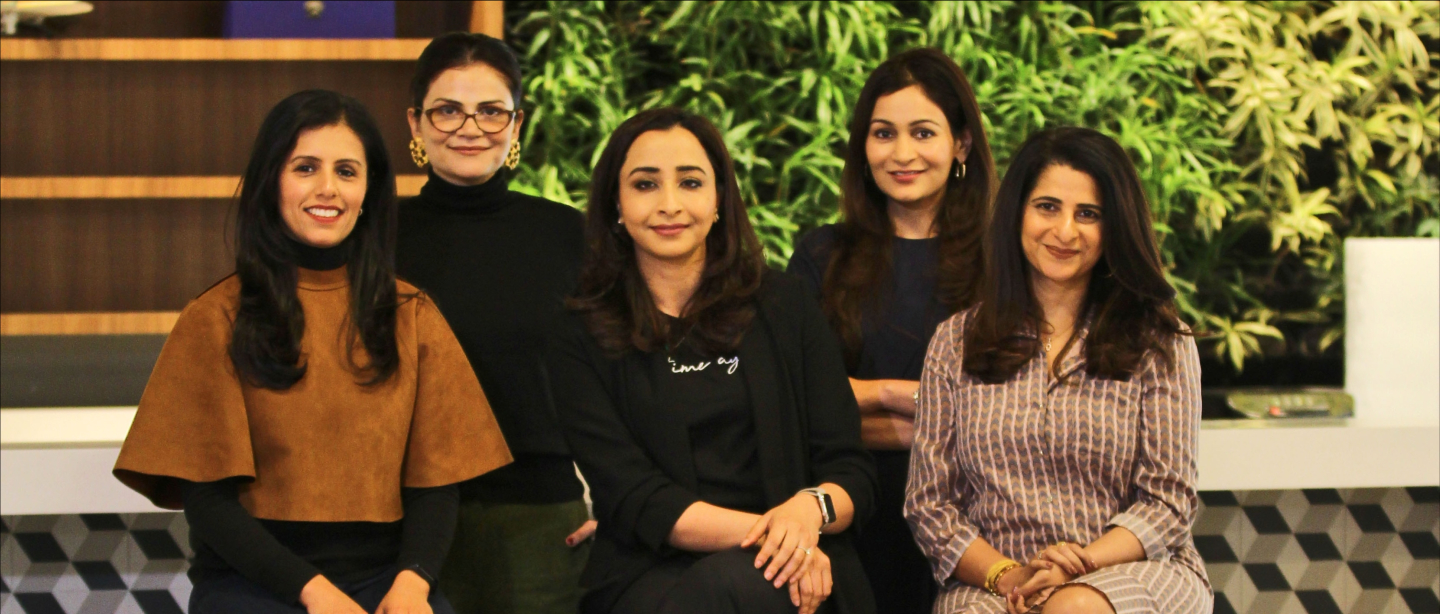#POPxoSpeakeasy: Beauty Experts Demystify The Concept Of 'Clean Beauty' Once & For All!