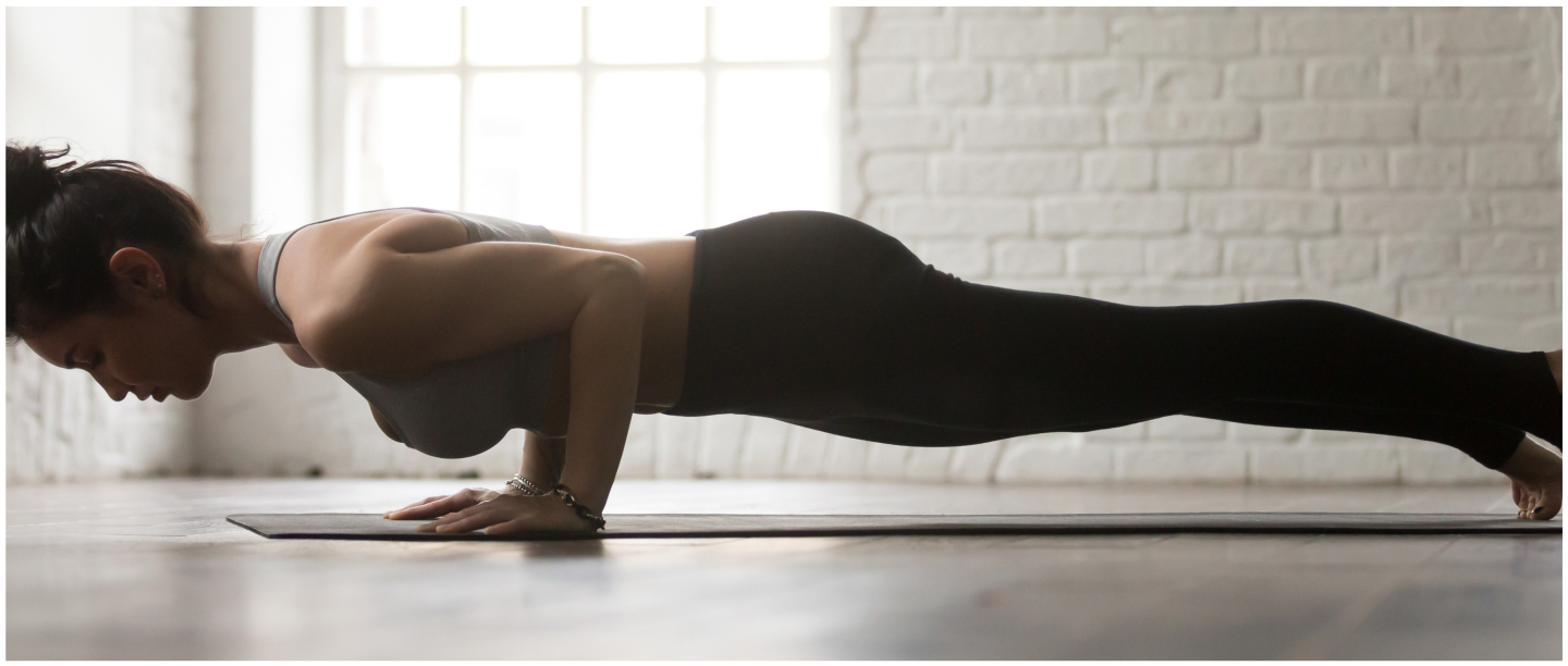 'Coz Gym Is Too Far: 10-Minute Cals-Burning Cardio Workout You Can Do In Your Living Room