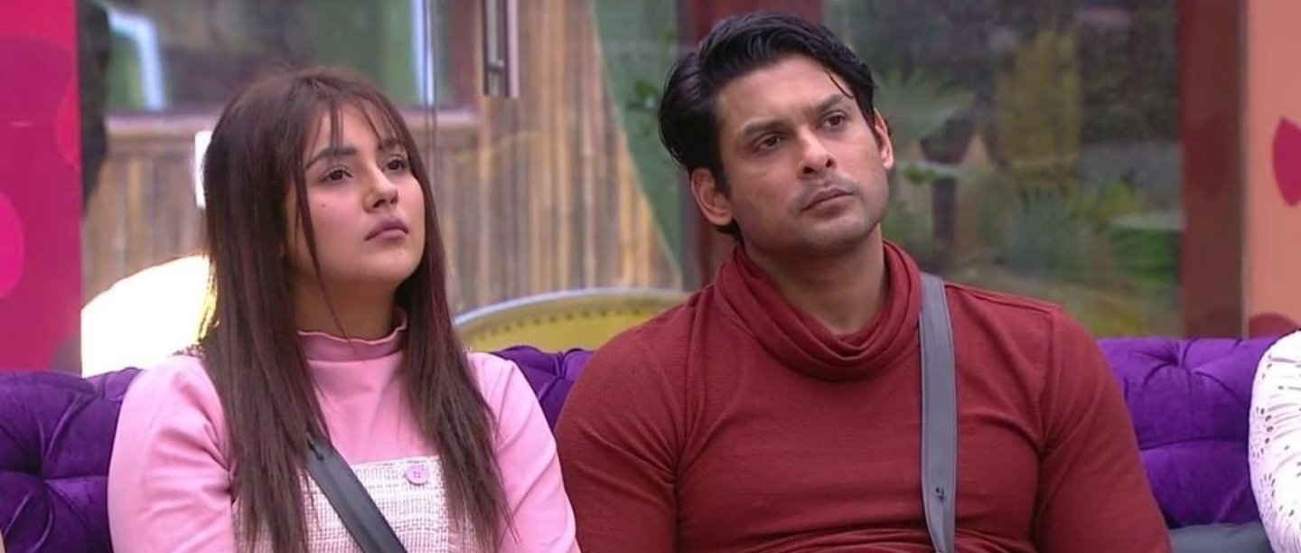 Got A Bigg Boss 13-Sized Void In Your Hearts? 5 Rebound Reality TV Shows To Help You Cope
