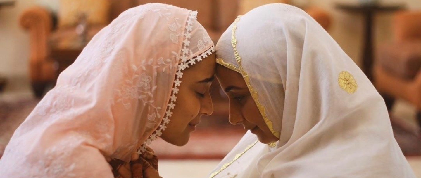 Swara Bhasker & Divya Dutta's 'Sheer Qorma' Is An Unfiltered Take On Homosexuality