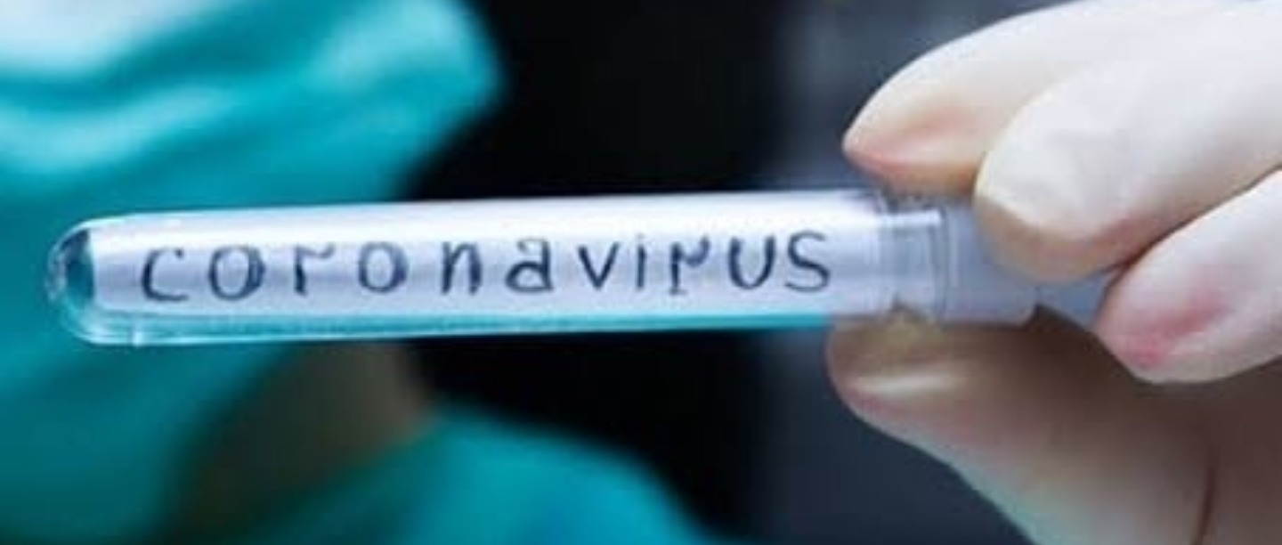 Coronavirus Has Made It To  India & Here's How You Can Keep Yourself Safe