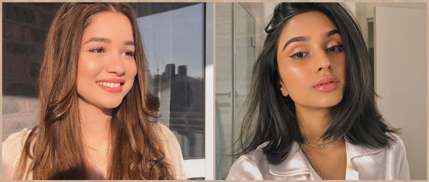 B-Town Inspired Makeup Looks For Every 20 Something Girl That'll Make The Boys Say 'Palat'