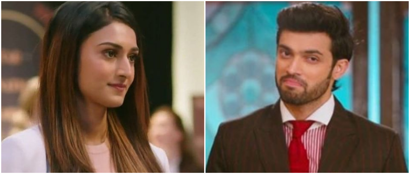 Kasautii Zindagii Kay Takes an Eight-Year Leap & Mr Bajaj 2.0 Is too Hot To Handle!