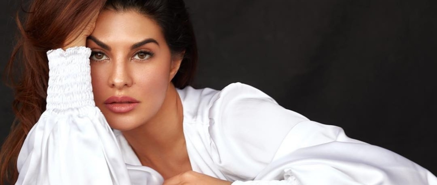 Was Asked To Get A Nose Job: Jacqueline Fernandez Gets Candid About Her Struggle In B-Town