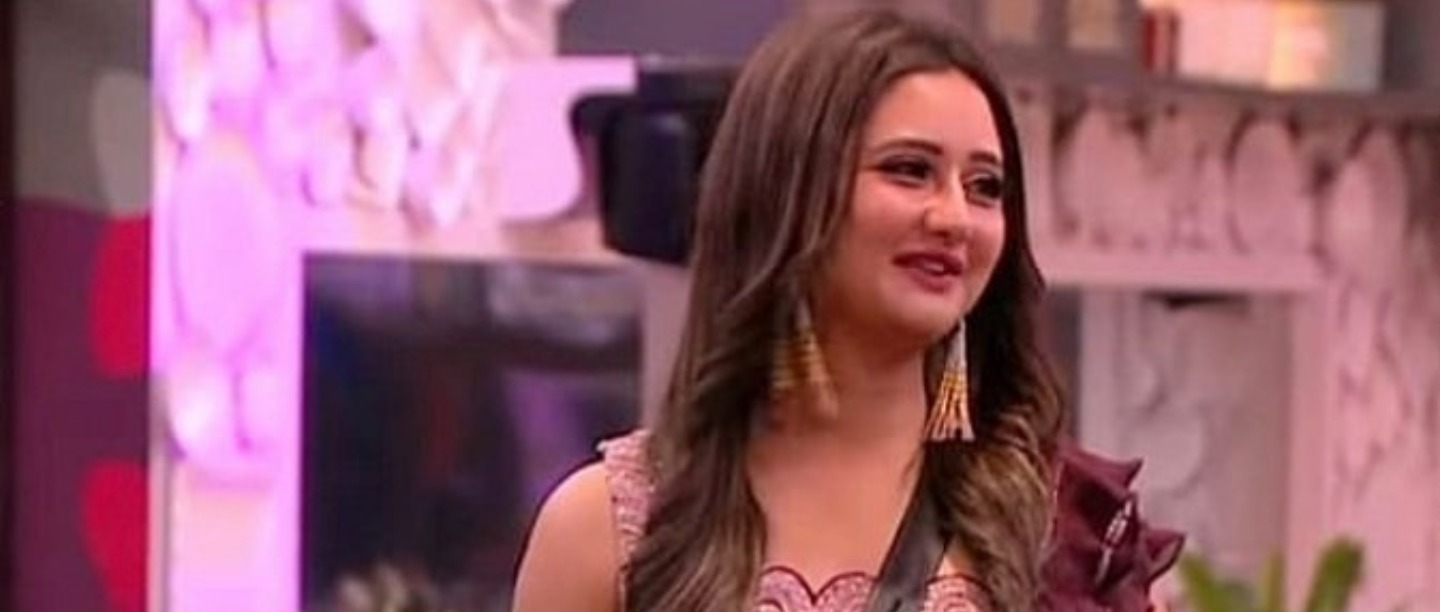 Rashami Desai To Be A Naagin Soon? Show's Director Shares BTS Video With BB Contestant