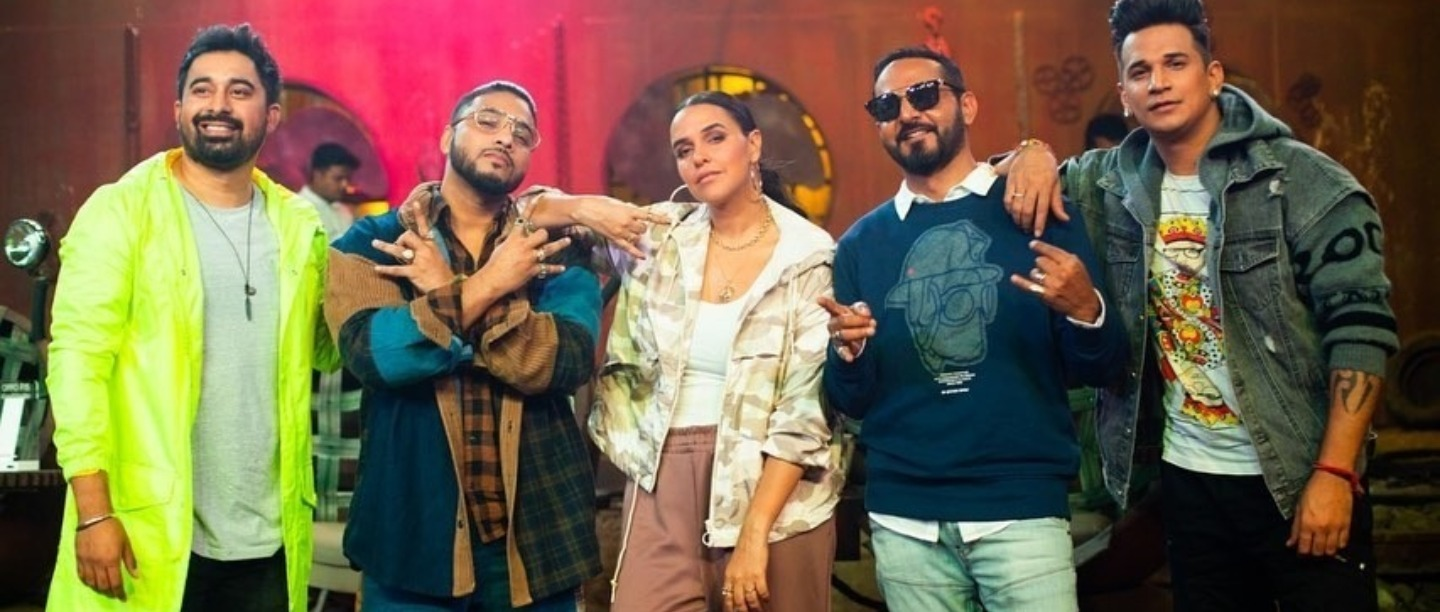 Twitter Vs Neha Dhupia: #BoycottRoadies Trends After Her Problematic Remarks On The Show