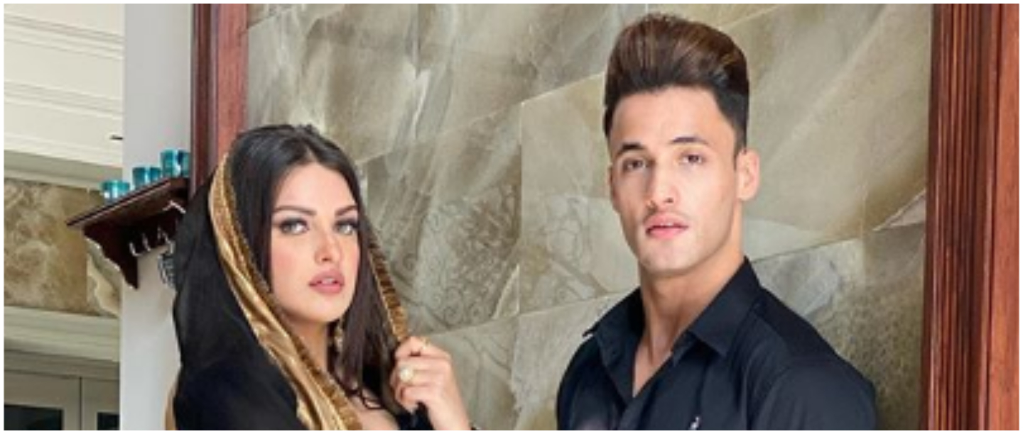 Tujhse Shaadi Karoongi: Himanshi Khurana Gets Candid About Marriage Plans With Asim Riaz