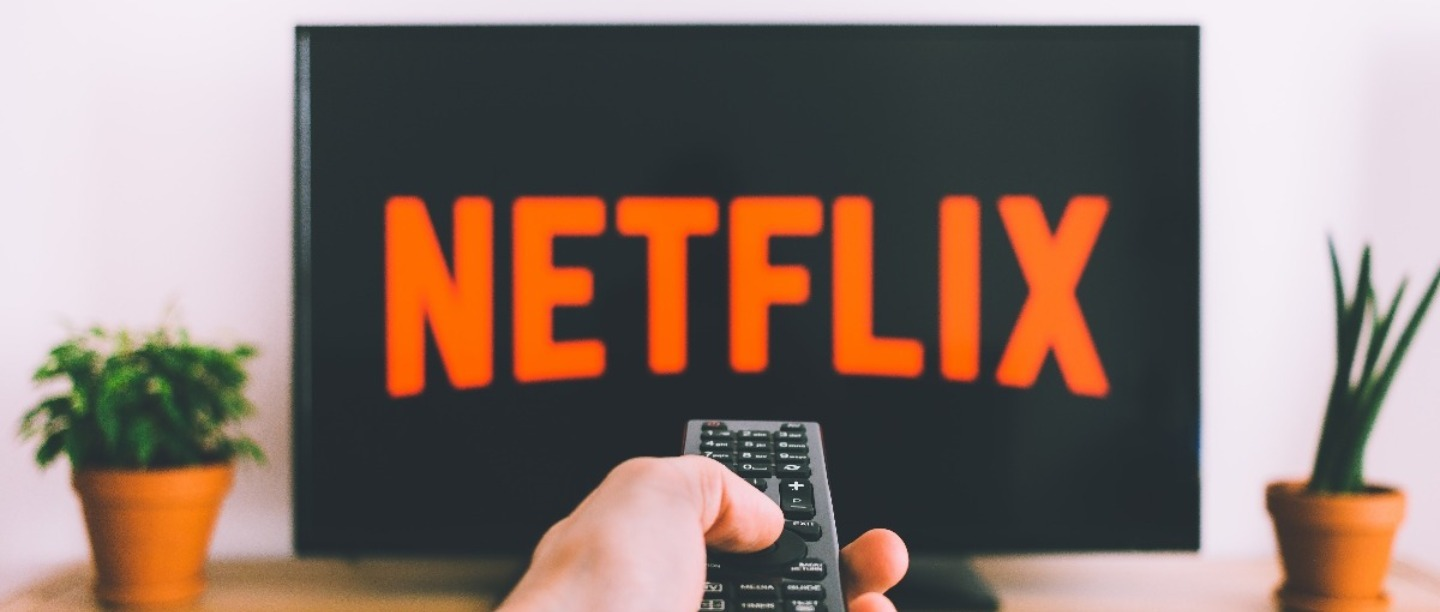 Netflix & Chill: 15 Shows & Movies You Can Watch While You're At Home During Pandemic