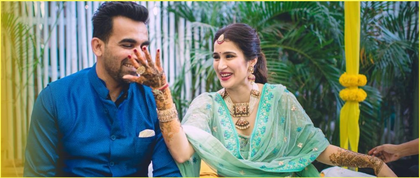 Capture Your Picture Perfect Day: 14 Best Wedding Photographers In Mumbai For Every Budget