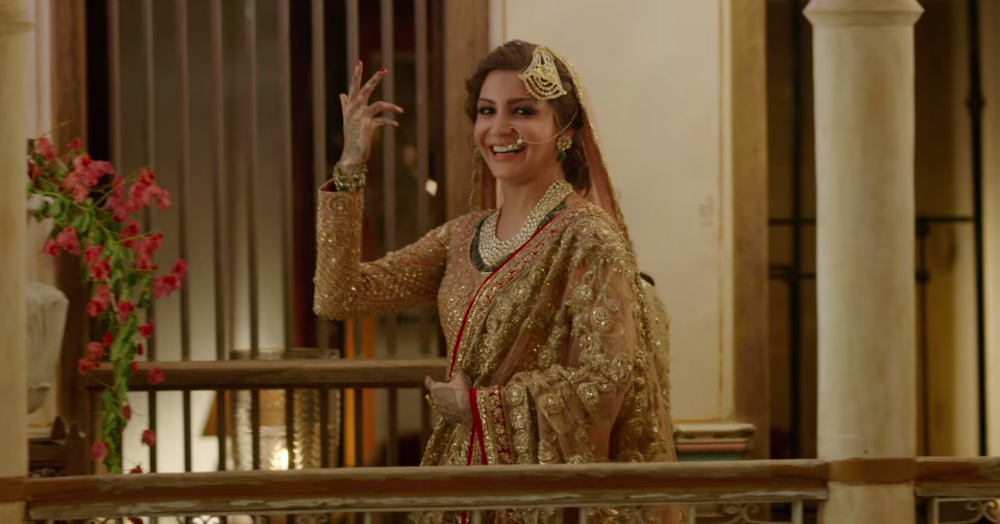 Shaadi Shopping: 7 Awesome Online Stores *Worth* Checking Out!