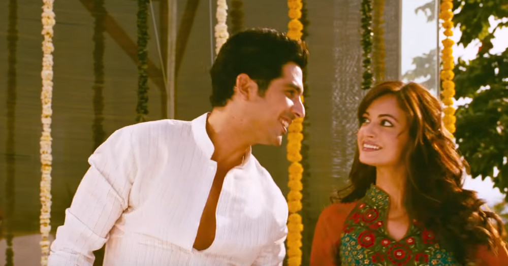 Bhaiya Vs Bhabhi: Cute Shaadi Games To Welcome The Newlyweds!