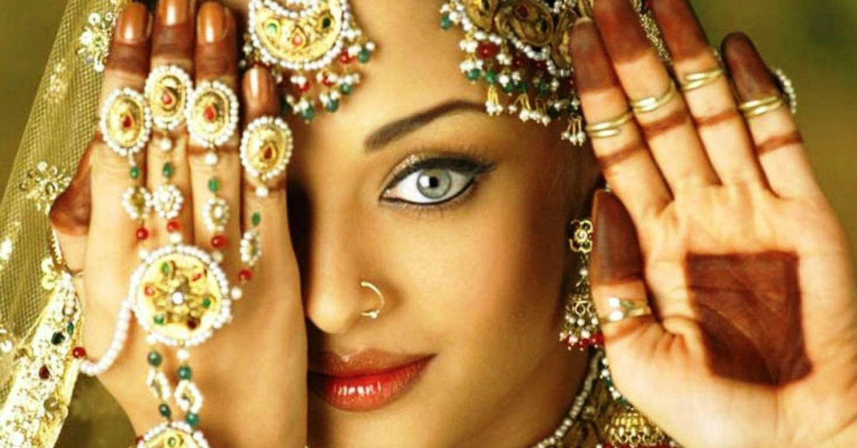 30 Days To A Beautiful Bride: The Ultimate Beauty Routine!