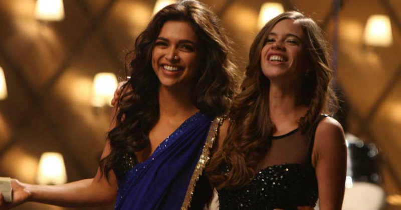 'Will You Be My Bridesmaid?' 12 Cute Texts To Send To Your BFF!