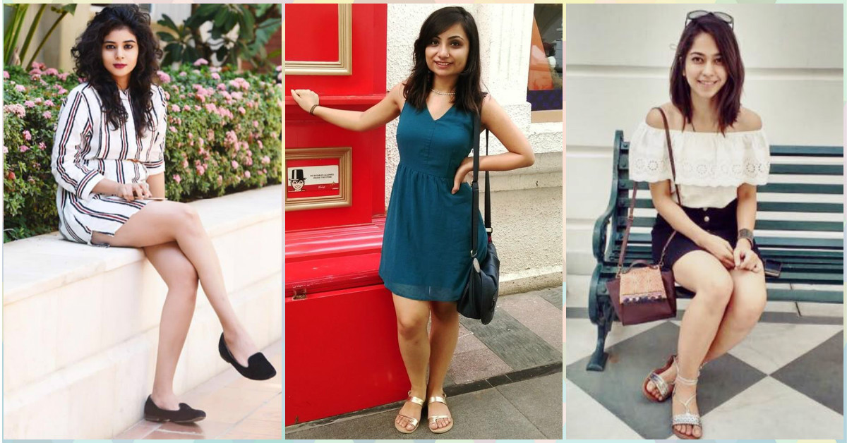 11 Girls Share… The One Fashion Item They'll Never Wear!
