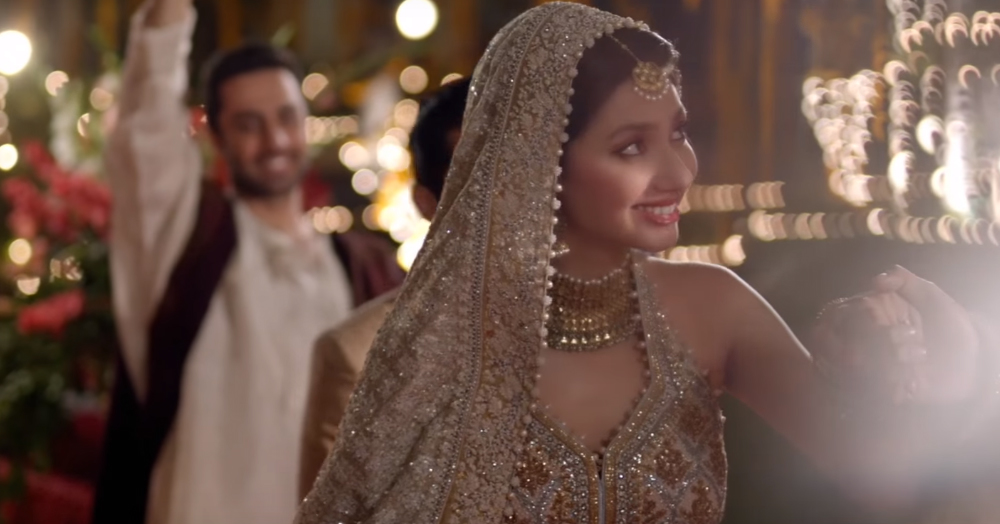 10 Wedding Day Styling Tips EVERY Desi Bride Should Swear By!
