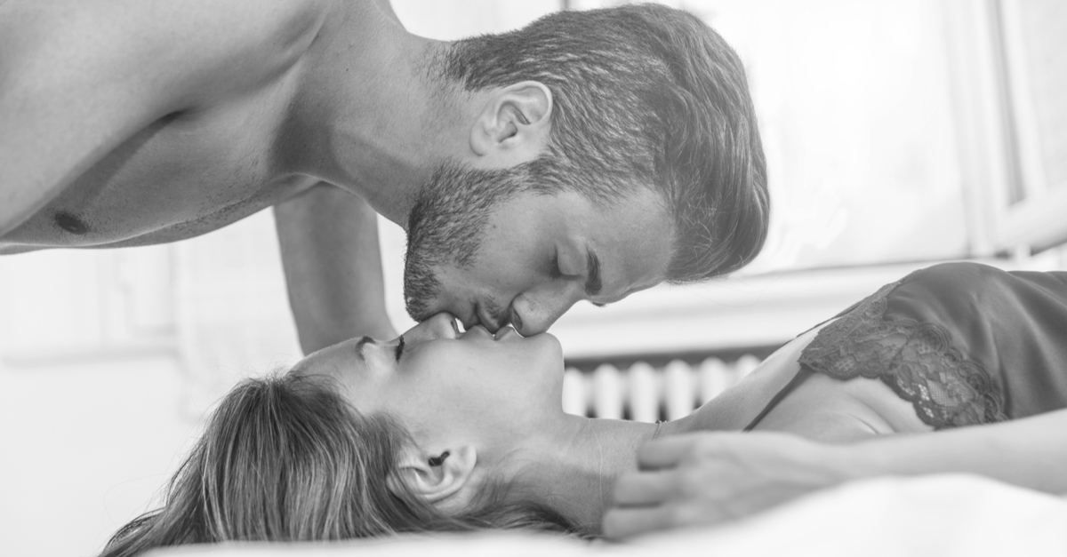 10 Oral Sex Tips That Will Blow Your Mind and Get You in the Groove!