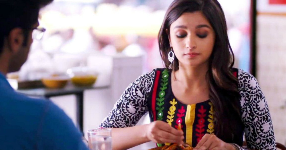 #MomoBan: 15 Reasons We Refuse To Breakup With *Momos*!