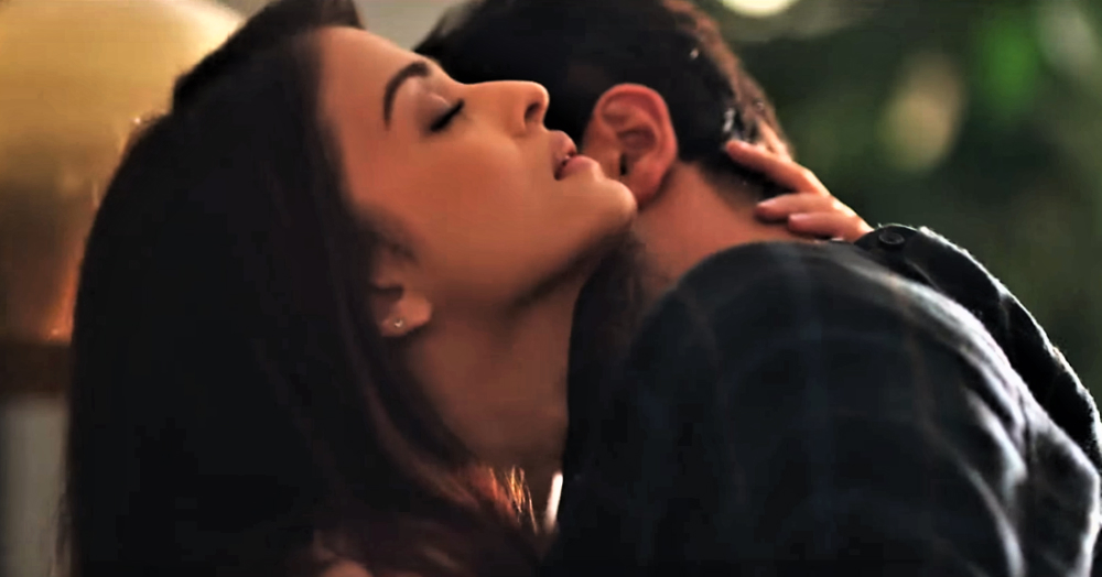 5 Sex Rules That Men Want all Women to Know!