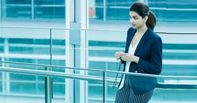 10 Awesome #OOTD Ideas For Your First Day At Work!