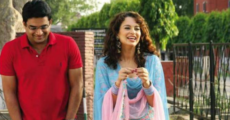10 Things NOT To Worry About Before A Rishta Meeting (So Relax!)