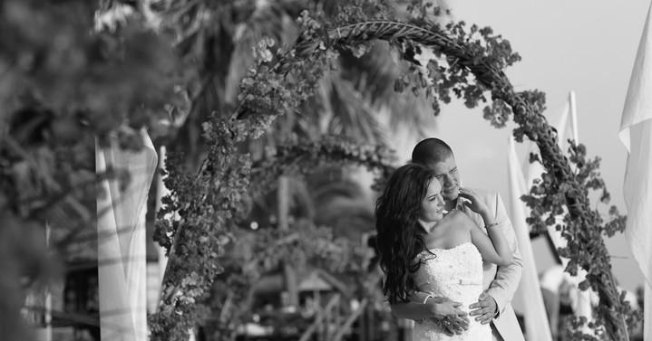 An Open Letter To Newly Married Husbands - From Wives Everywhere