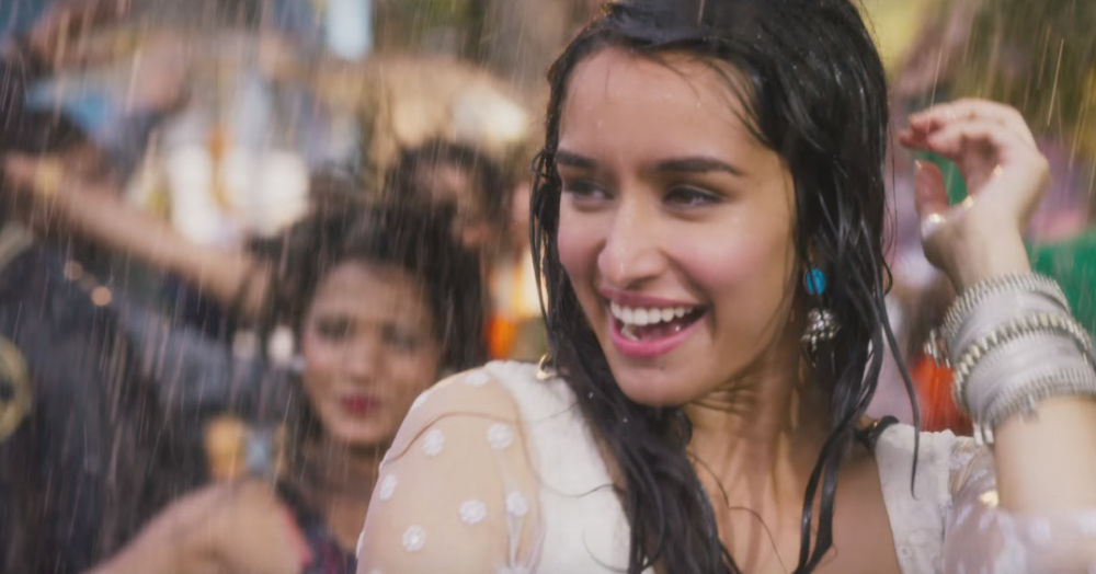 10 Skincare Tips To Handle The Monsoon Humidity!