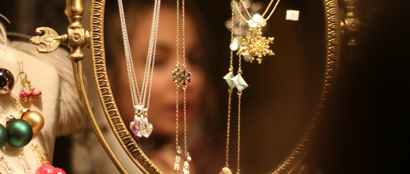 Contemporary Indian Jewellery Brands