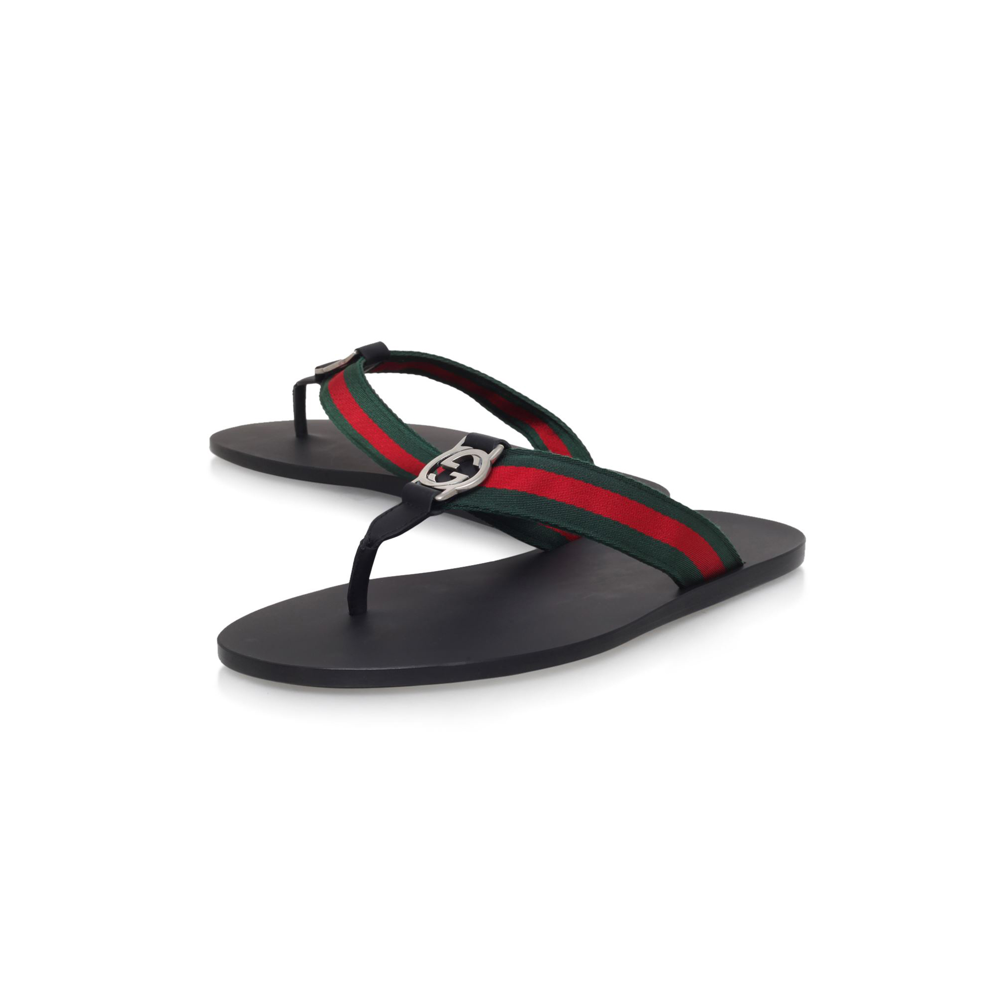 gucci shoes price in indian rupees