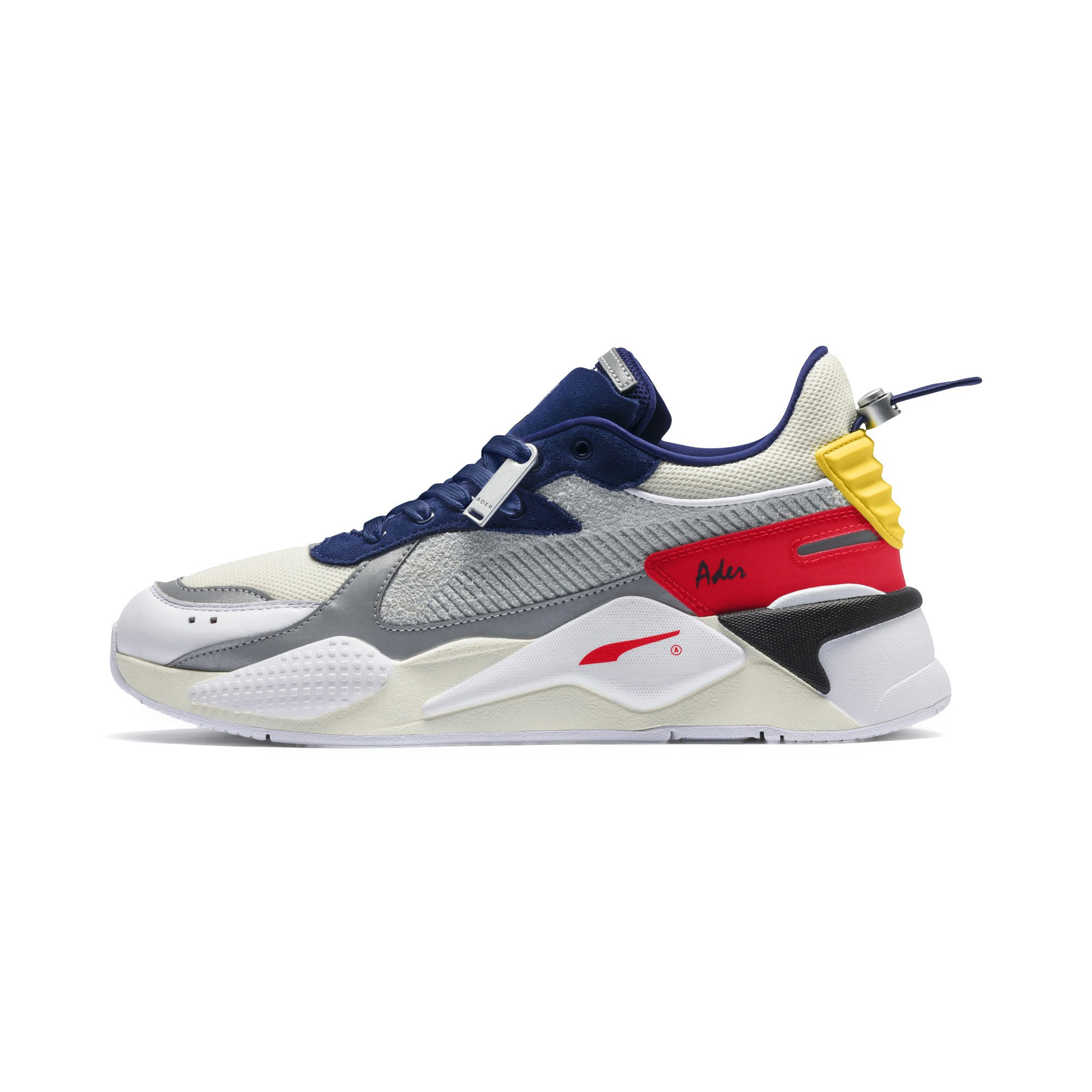 PUMA x ADER ERROR RS-X Sneakers