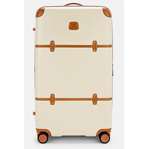 "Bellagio 30"" Spinner Trunk"