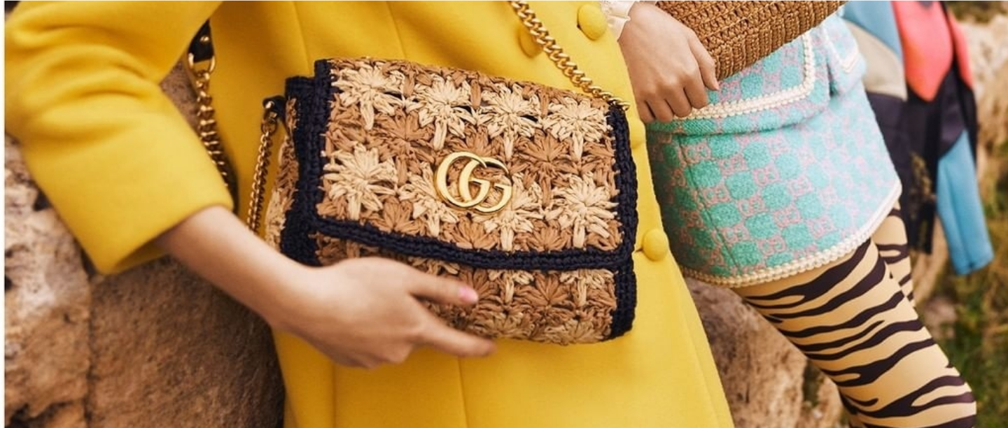 e17aca17 These Are All The Luxury Handbag Brands In India Worth Spending Time ...