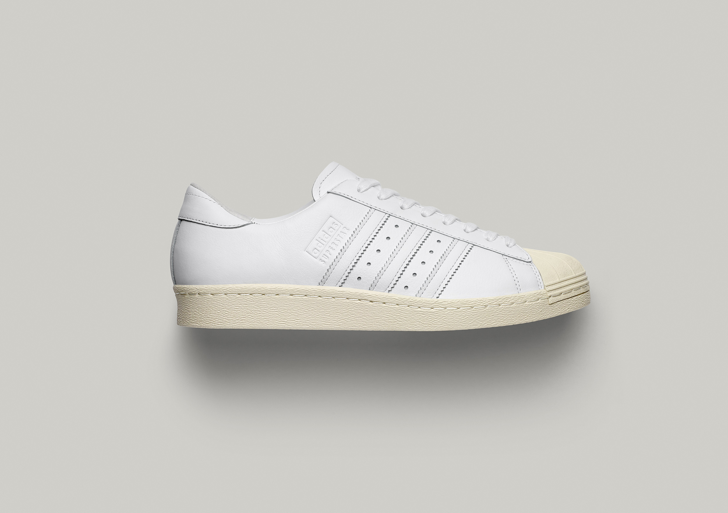 adidas Originals Is Giving Us All Their