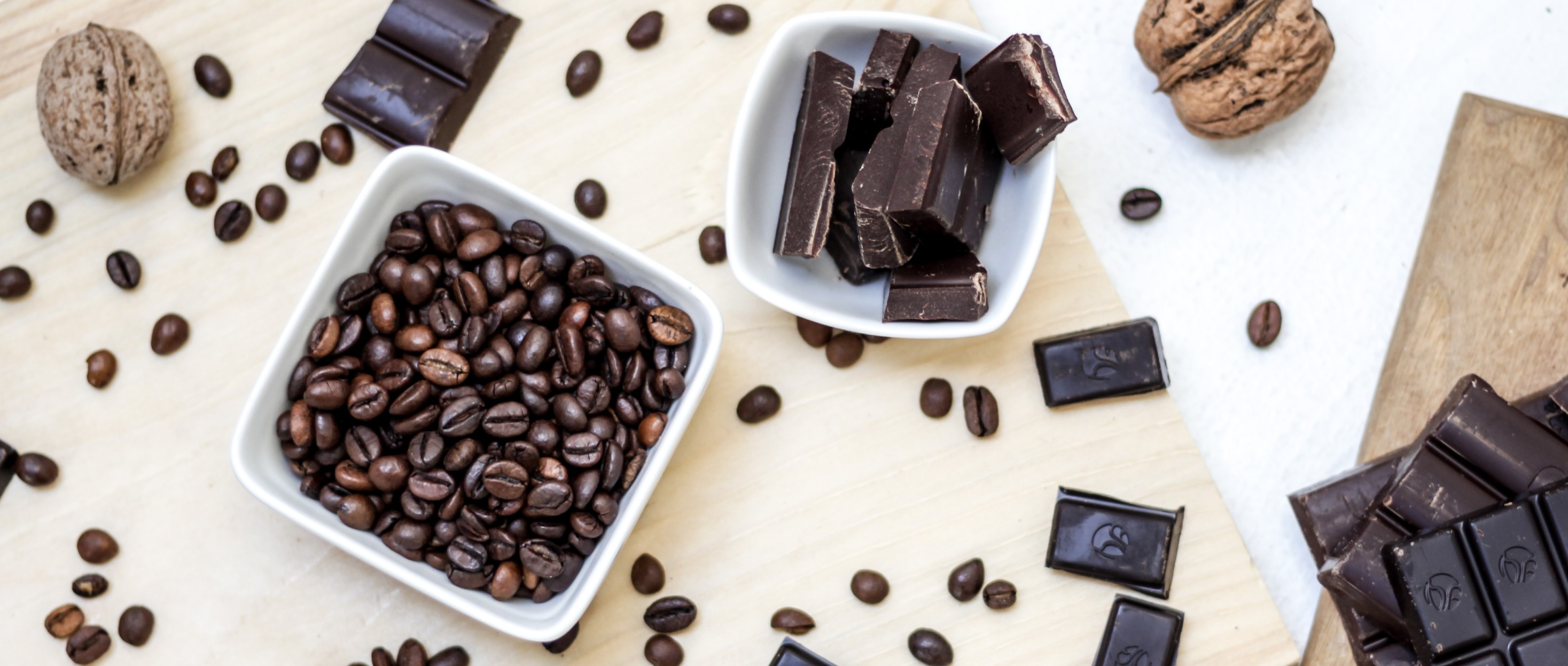These Sinfully Hydrating Cocoa Products Deserve Some Space On Your Counter