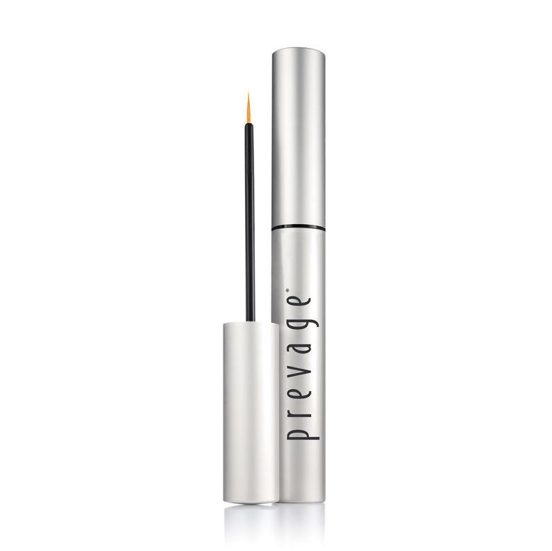 Prevage Clinical Lash Enhancing Serum