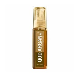 Argan Oil Hair Oil Treatment