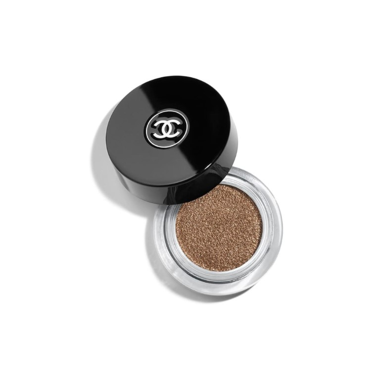 Illusion Dombre Long Wear Luminious Eyeshadow