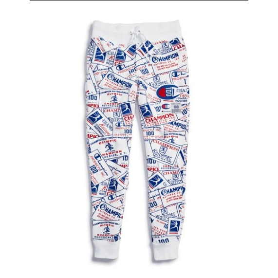 Century Collection Women's Joggers