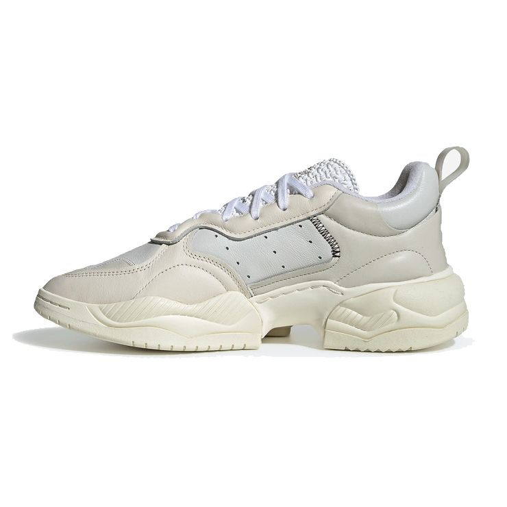 15 Fresh Sneakers Under 15k That You