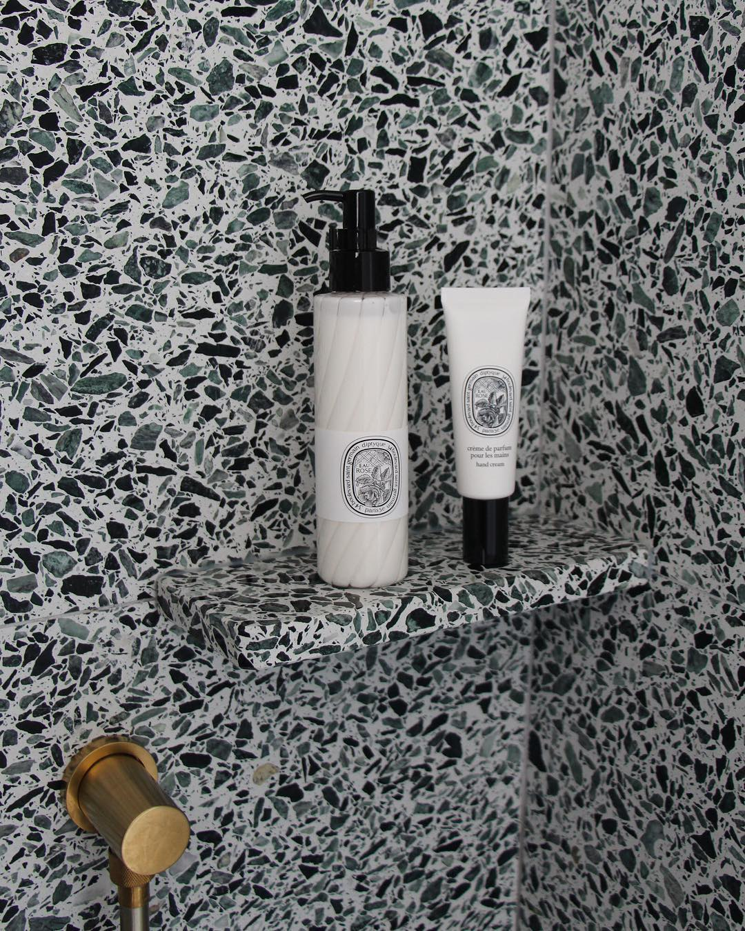 Image Courtesy: Diptyque