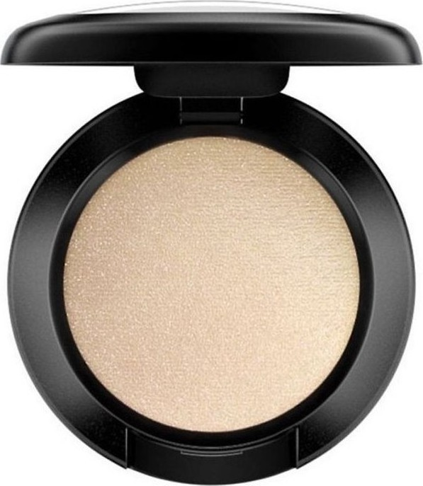 M.A.C Frost Eye Shadow in Nylon
