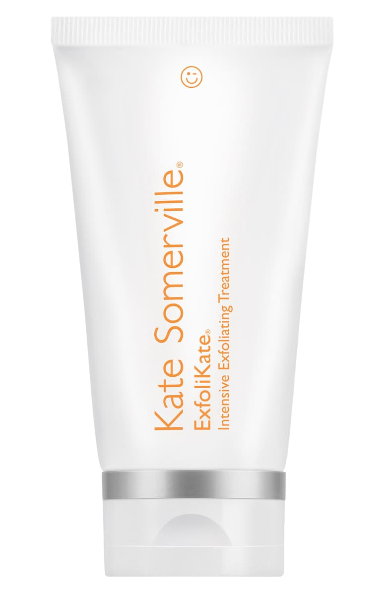 ExfoliKate® Intensive Exfoliating Treatment