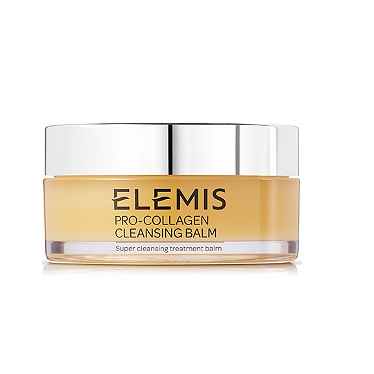 Pro-Collagen Cleaing Balm