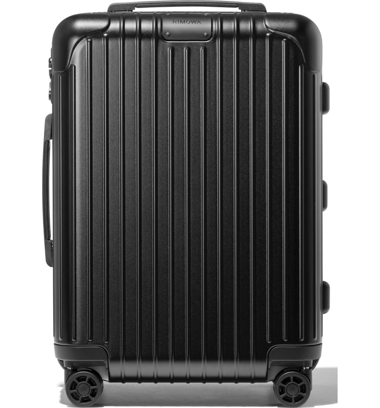 Essential Cabin 22-Inch Packing Case